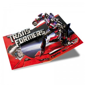 catalogo_transformers_hasbro2007