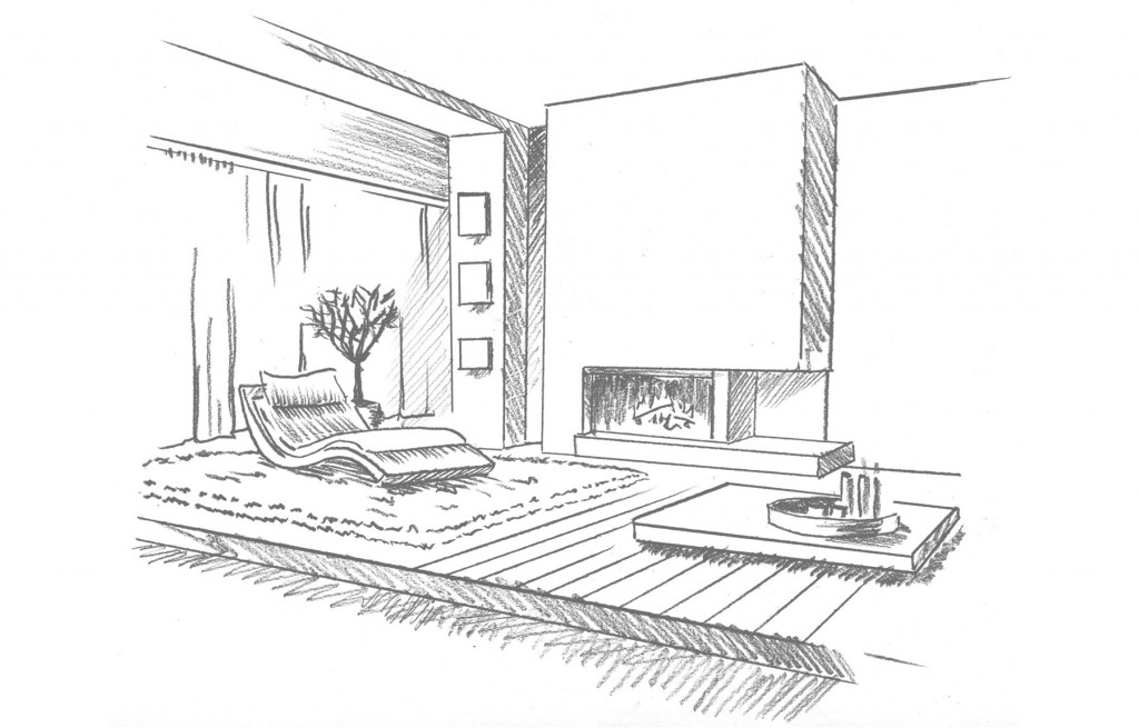 dibujo_interior