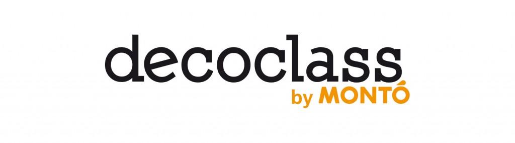 logo-decoclass