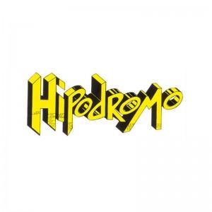 logo_hipodromo1985