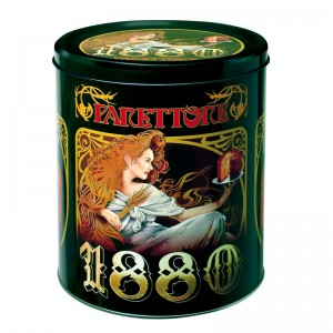 panettone1880