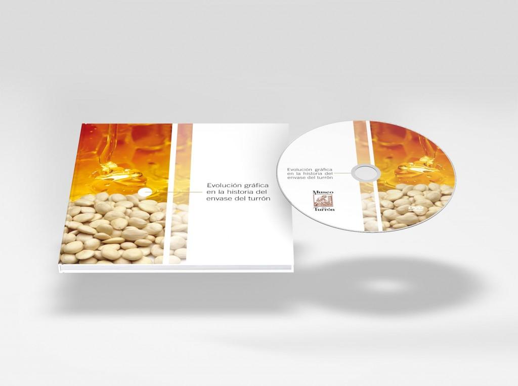 portada-CD_historia_turron