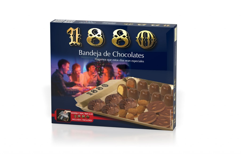 bandejas-1880-chocolates