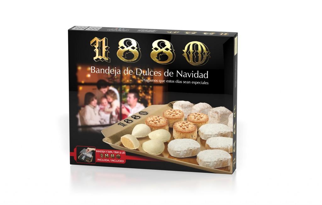 bandejas-1880-dulces-navidad