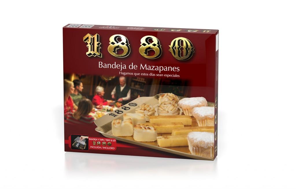 bandejas-1880-mazapanes