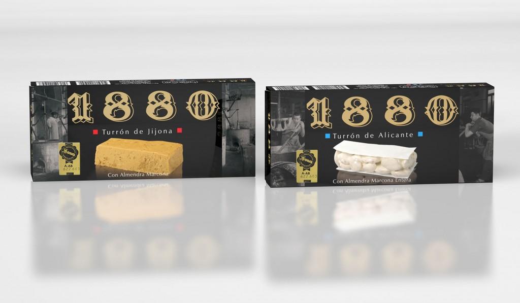 bodegon-pastillas-1880-3