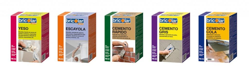 cementos_bricolar