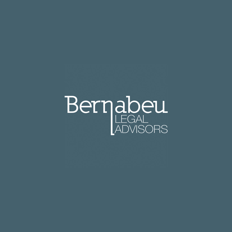 entrada_bernabeu