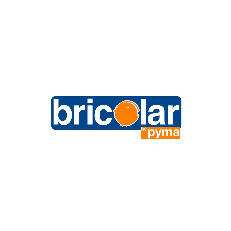 entrada_bricolar