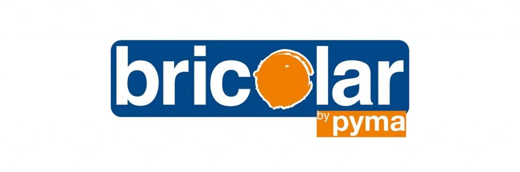 logo_bricolar