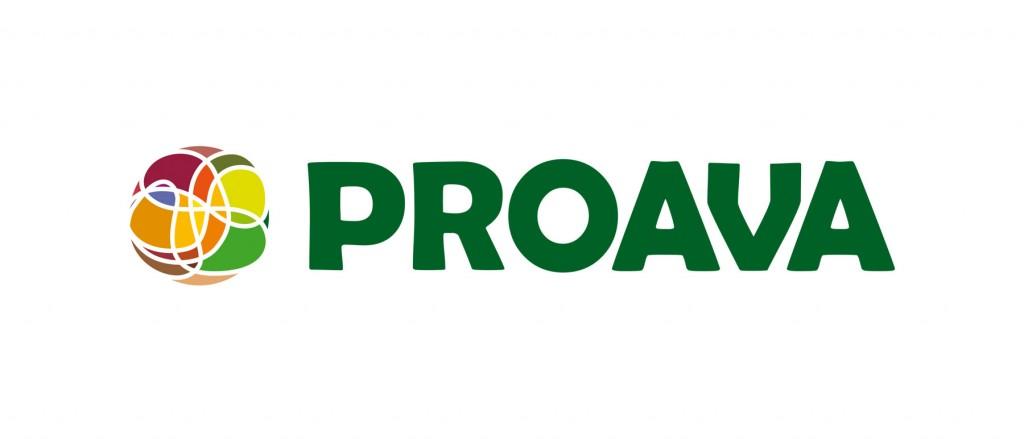 logo_proava