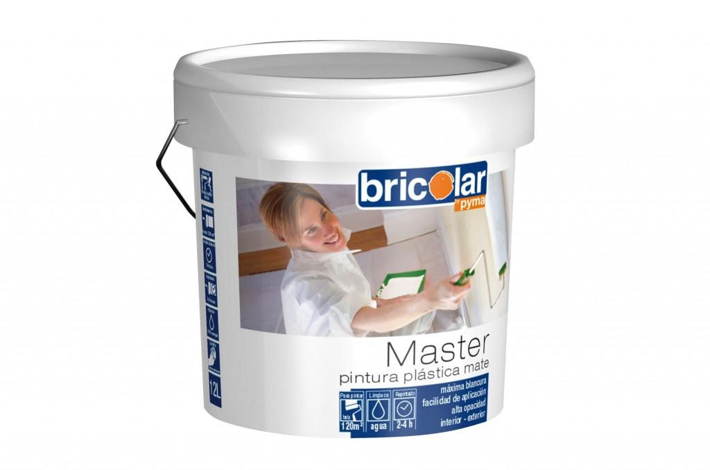 master_bricolar