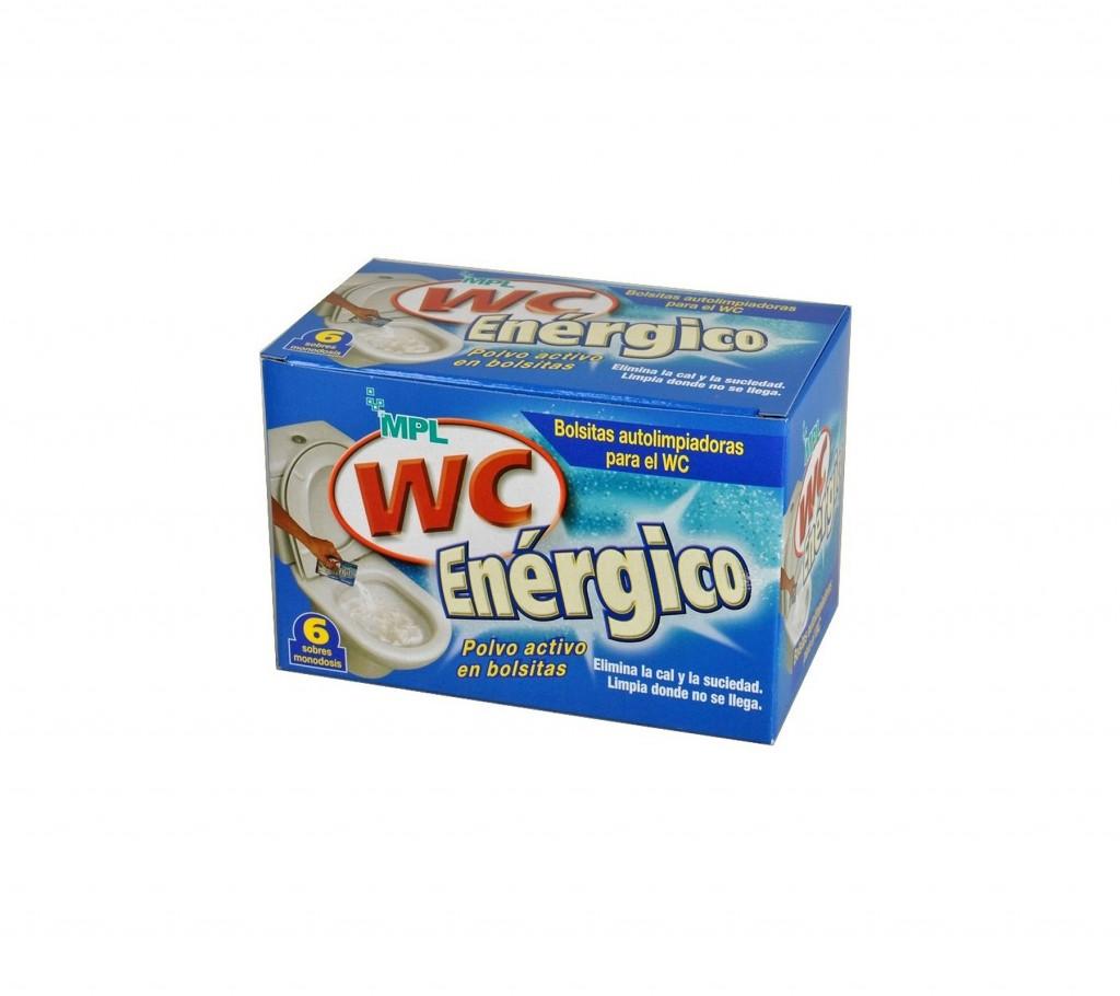 mpl_wc_energico