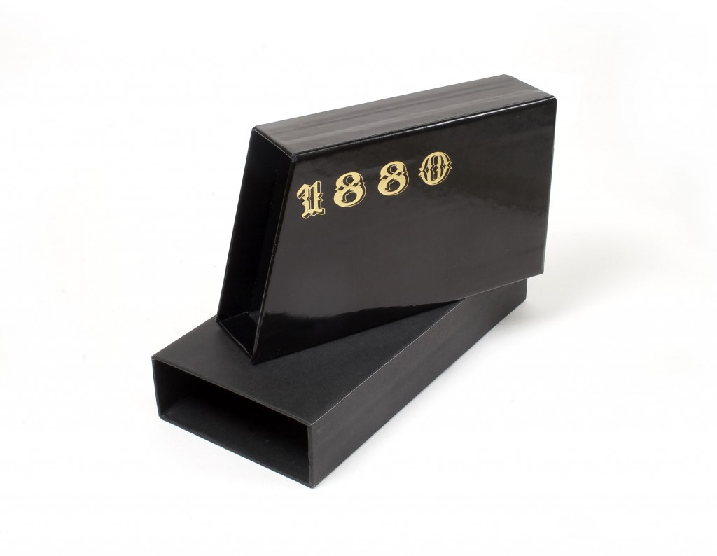 original1880_abierto2