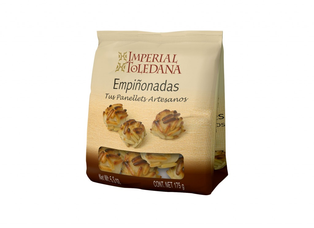 panellets_imperial