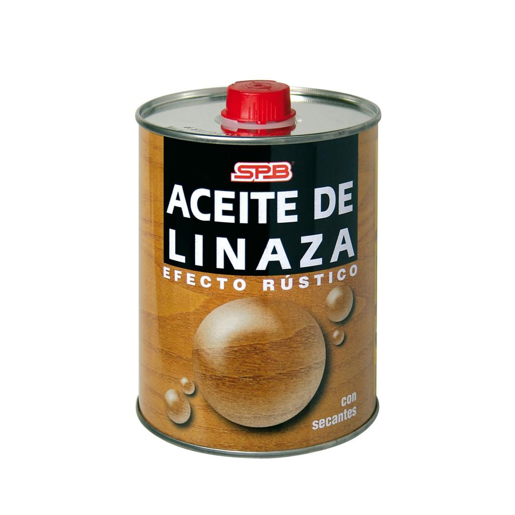 spb_aceite_linaza