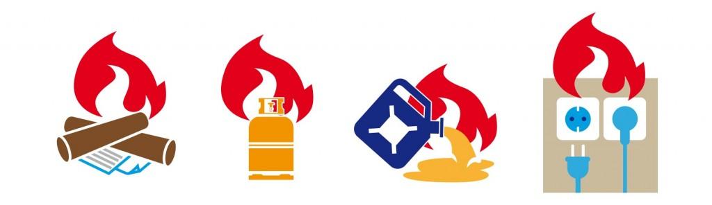 pictogramas_fuego