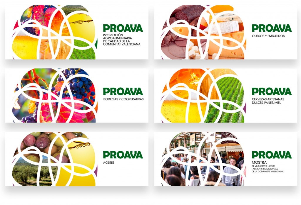 banners_proava